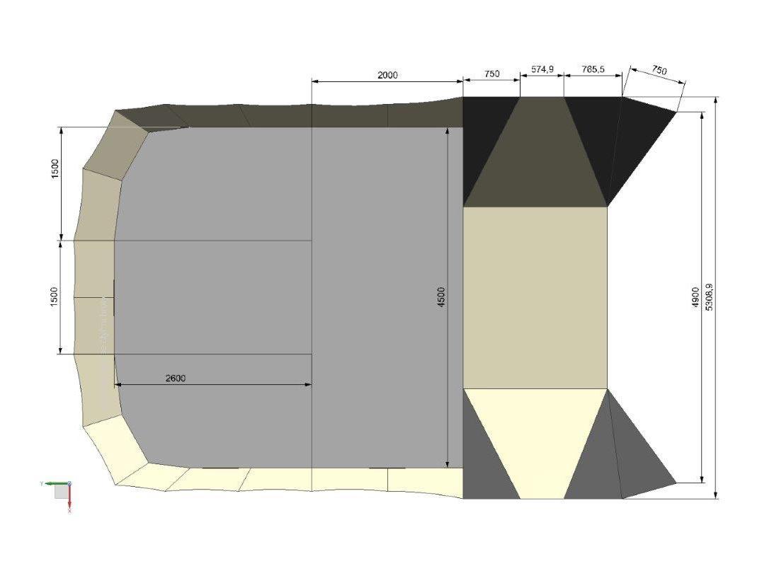 camping-lolotte-verhuur-accommodaties-tenten-waard