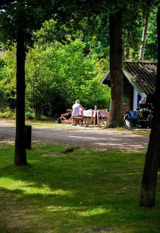 camping-lolotte-verhuur-accommodaties-trekkershut