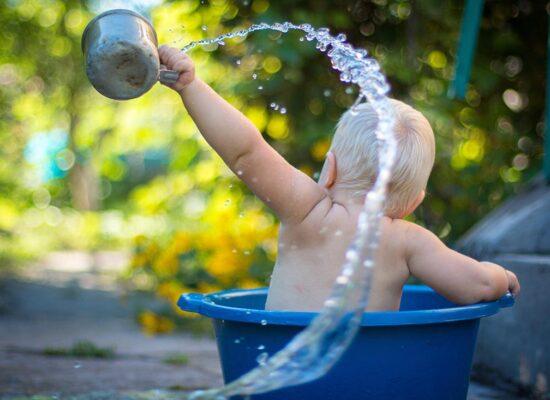 camping-lolotte-kamperen-kinderen-water-spelen