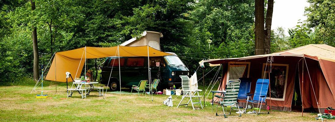 camping-lolotte-kamperen-kampeerveld-kinderen-camper-kampeerbus