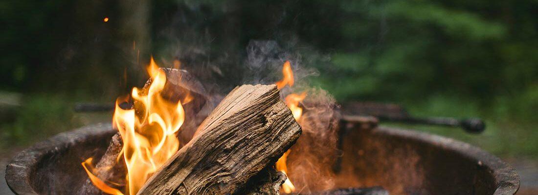 camping-lolotte-kampvuur-kamperen
