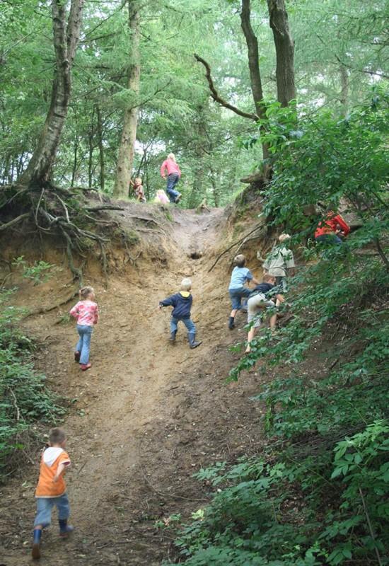 camping-lolotte-activiteiten-kinderen-natuur-omgeving